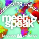 meet&speak_out 2