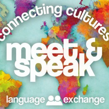 meet&speak_new