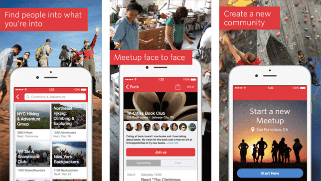 Coming to Madrid? Here's 15 Apps to Download Now! - Citylife Madrid