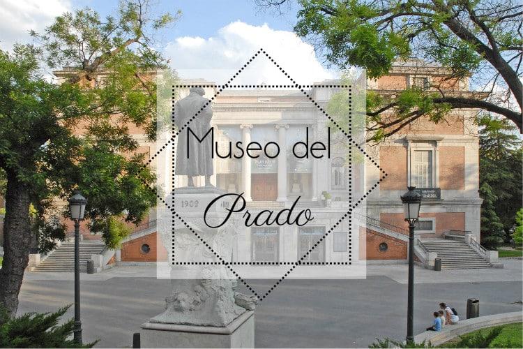 museo-del-prado-cover
