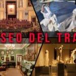 museo-del-traje__culturalvisitsfall2016