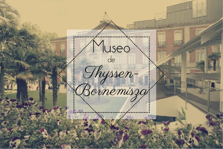 museothyssen-cover