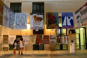 museumsmadrid2