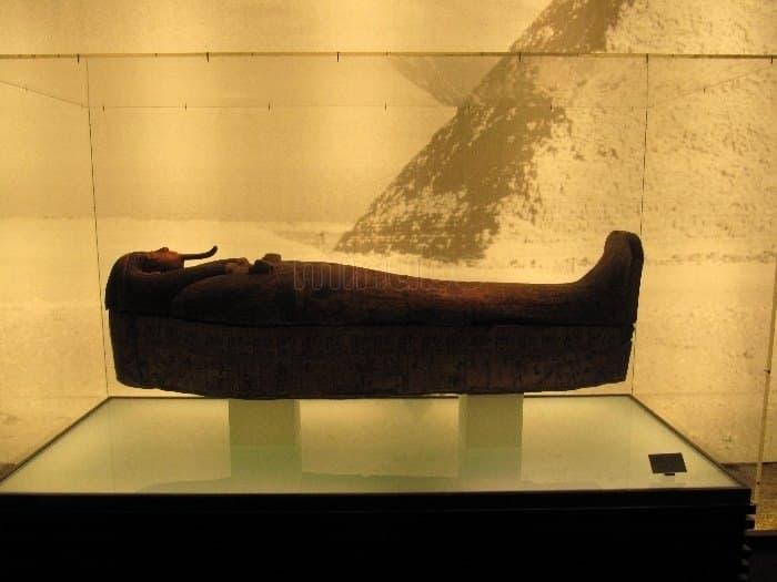 national_archeology_museum