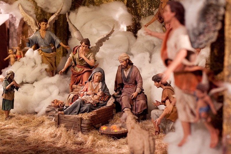 nativity-scene-madrid