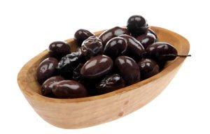 olive oil 5