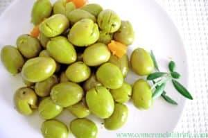 olive oil 7