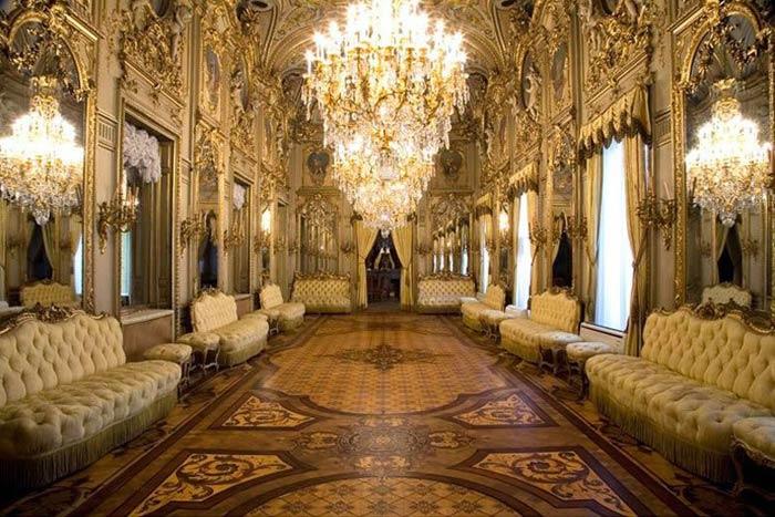 palacio-fernan-nunez2