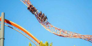 parque-de-atracciones-discount-citylife-madrid
