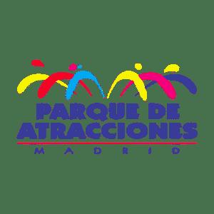 parque-de-atracciones-madrid-discount-home
