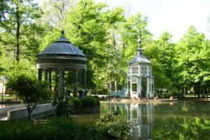 prince-garden-aranjuez