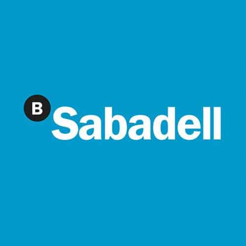 "<span style=""color:red;"">Free bank account</span><br />Banco Sabadell: Get it now!"