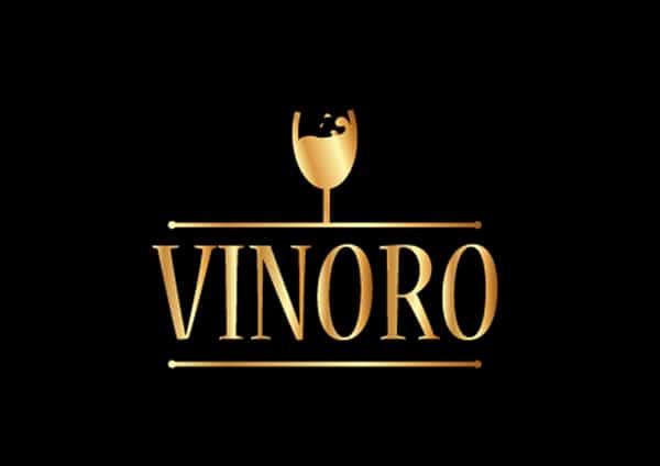 salon_vinoro_II