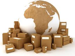 Image result for send parcels to Spain from UK