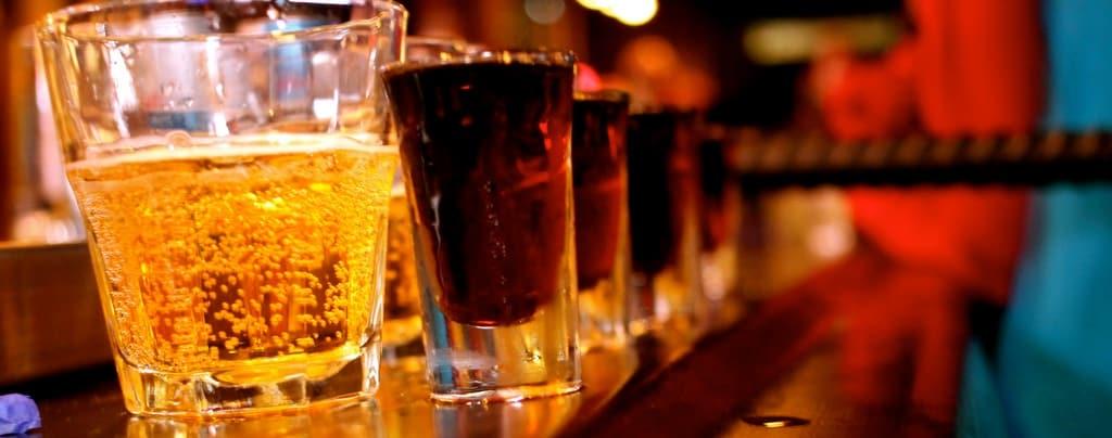 shots-bar-cherokee