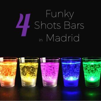 shots-bars-cover