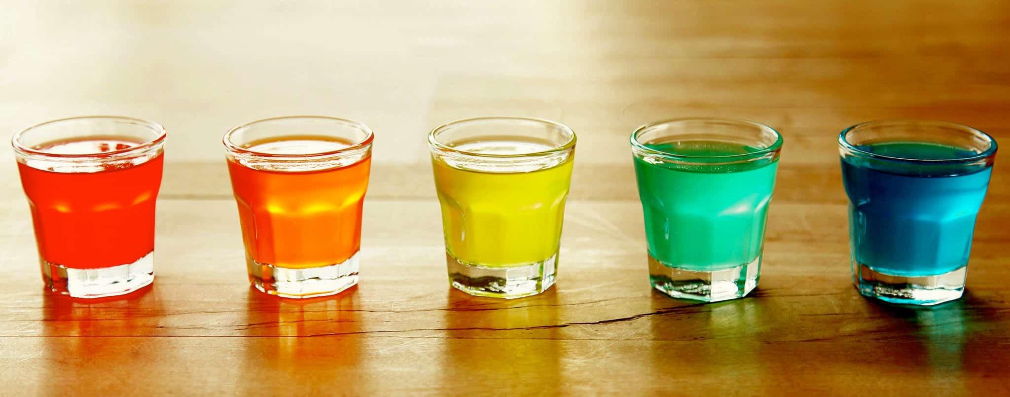 shots-bars-sabor