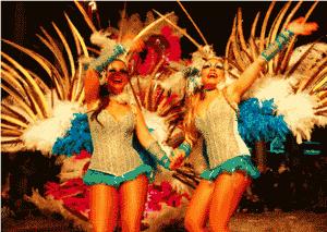 sitges-carnival1