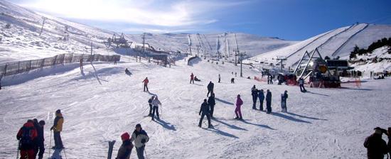 skiresort2