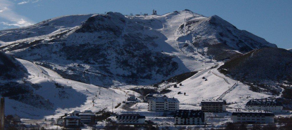 skiresort3