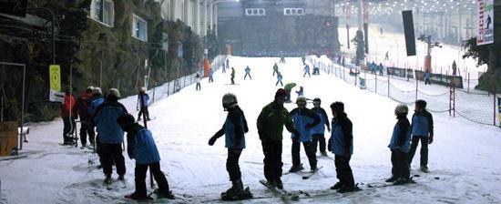 skiresort4