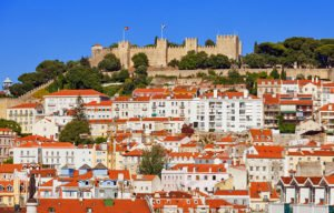st-georges-castle