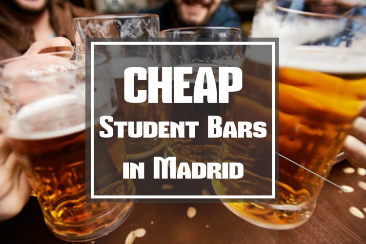 student-bars-cover