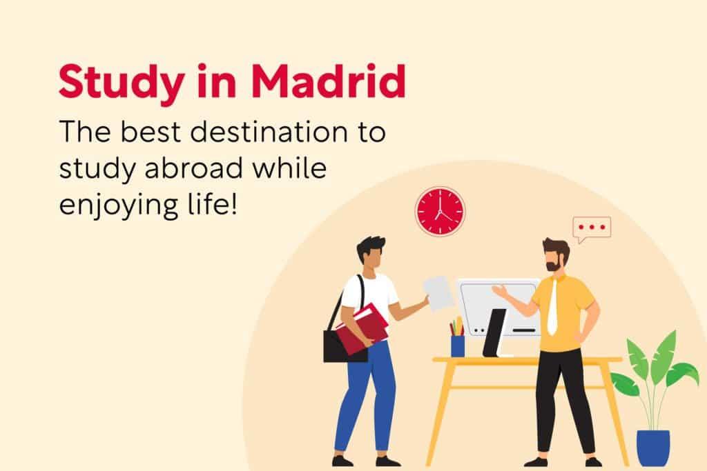 study-in-madrid-spain-blog
