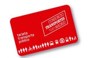 tarjetatransportepublico-520x393