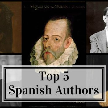 top-authors-cover