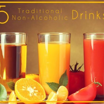 traditional-non-alcoholic-drinks-cover