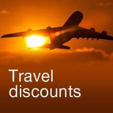 travel-discounts