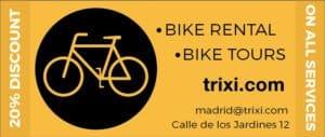 trixibikes_coupon_