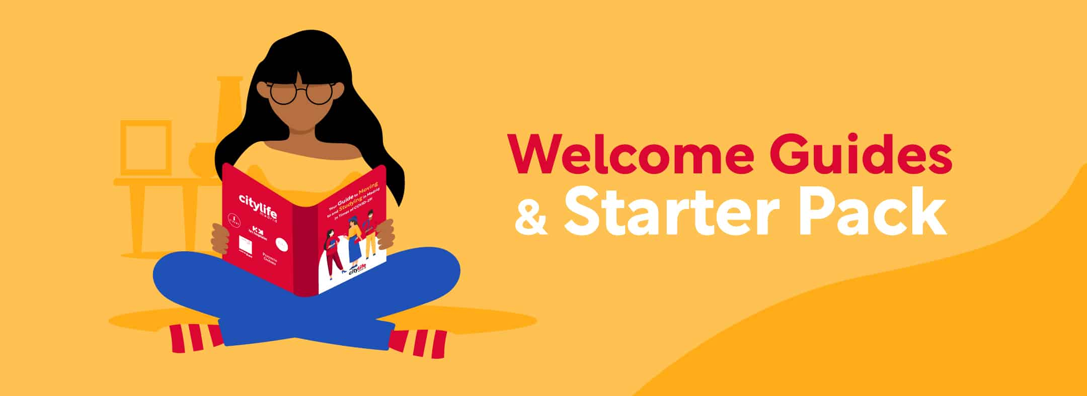 welcome-guides-starter-pack-web