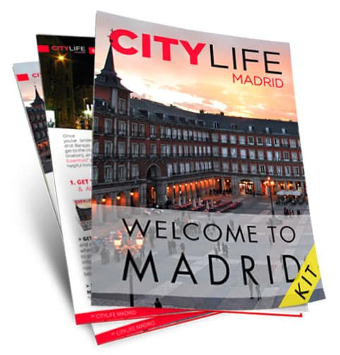 welcome-to-madrid-kit