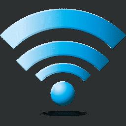 wifi_000