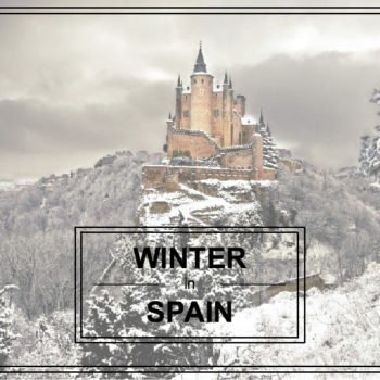 winter-in-spain-cover