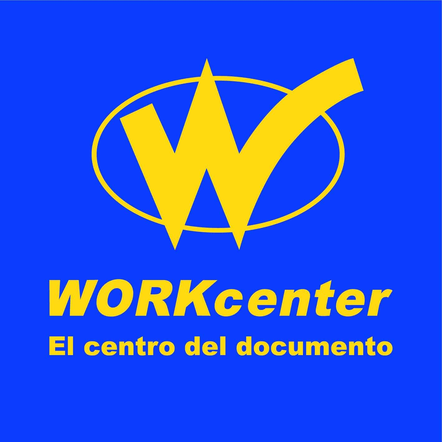 "<span style=""color:red;"">Save money on printing & office supplies </span><br />WorkCenter: Madrid's popular print & office supply shop!"